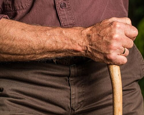 arm-cane-elder-elderly