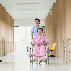 asia-assistance-care-for-caretaker
